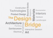 Building material suppliers & manufacturer directo