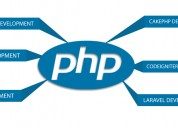 Php development company - tech9logy creators