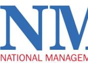 National mangement olympiad 2019-20 registration