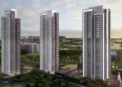 Emaar digihomes 2/3bhk luxury apartment in gurgaon