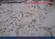 Talc powder in india manufacturer supplier exporte