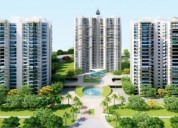 Supertech amazonia in sector-150 noida