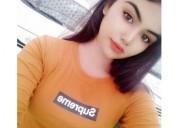 Call girls in gomti nagar 7380598105 lucknow gomti