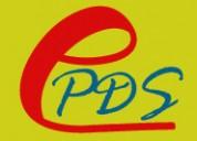E progressive development services pvt ltd