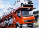 Hyderabad movers and packers