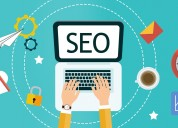 Seo service providers in india