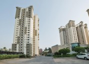 2 & 3 BHK Flats for Sale in North Kolkata, BT Road