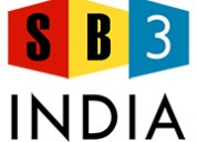 Sb3 software solutions pvt. ltd.