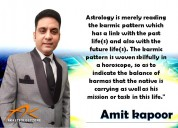Best astrologer in delhi ncr