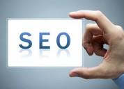 Contact seo company in delhi and enhance the web