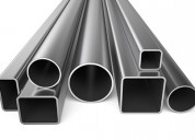pipes and tubes manufacturer supplier dealer expor