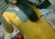 Call girls in delhi,+91-9958o18831 delhi call girl
