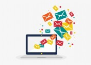 Web samadhan – number 1 bulk sms service provider