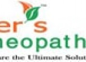 Best homeopathy hospital in hyderabad