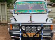 Janu travels kadapa
