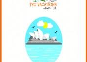 Job vacancy for freshers in internet.tfg.tfg.tfg