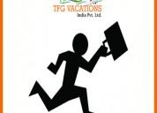 Make work from home a joy,tfg,tfg,tfg