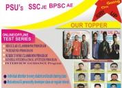 Milestone academy bpsc jpsc classes ranchi