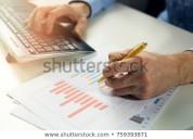 Govt. reg. parttime jobs-work from home-9043380999
