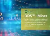 Pharmaceutical data | healthcare data analytics