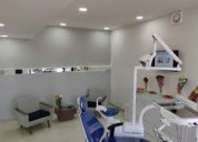 Dentist in prahladnagar | implant dentist in ahmed
