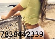 Hot and sexcy collage girls provider in munirka