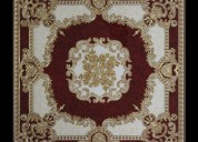 Digital rangoli tiles rs 700/piece | ceramic