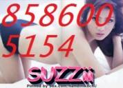 Call girls in mahanagar 8586005154 escort lucknow