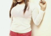 Fulfil your sexual desire with jungligirl bangalor