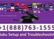 Tcl roku tech support +1888[763]1555