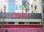 Best ivf centre in rajajinagar, bangalore