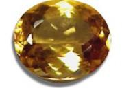 How gemstones effect ?
