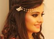 Best makeup artist in udaipur