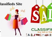 post free classifieds ads on adpostchacha
