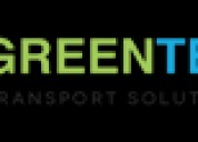 Traffic management companies in india
