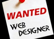 Fresher web designing jobs in delhi ncr | ausfied.