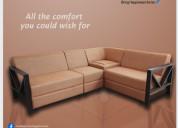 Furniture dealer in thrissur