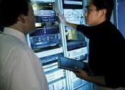 Software Engineer Jobs | Web Developer Jobs