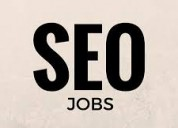 Seo jobs in delhi – seo jobs openings in delhi