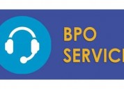Krazy mantra bpo service is best