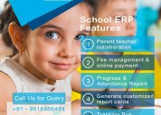 School management software | school erp | vidyawel