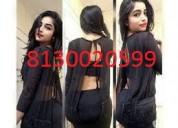 Best call girls in hazratganj 8130020599 in luckno