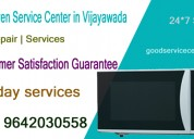 Microwave oven service center in viayawada 9912516