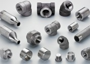 Temperature Gauge Manufacturers & Suppliers