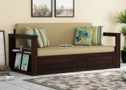 Check high-quality & most comfortable sofa cum bed