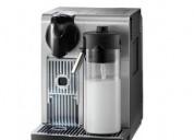 Buy nespresso coffee machines online in india