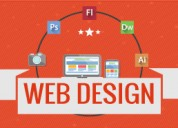 Web designing courses in delhi | institute for web