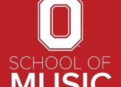 Delhi school of music – our courses | ausfied.com