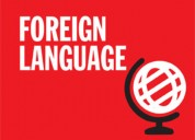 Best foreign language institute in delhi | languag
