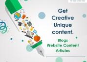 Copywriting content | quality content